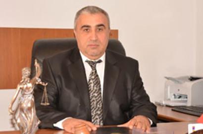 Photo of Երևանում թալանել են Կոտայքի մարզի ընդհանուր իրավասության դատարանի դատավորի Mercedes-ը