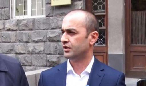 Photo of Адвоката Амрама Макиняна пригласили в СНБ Армении