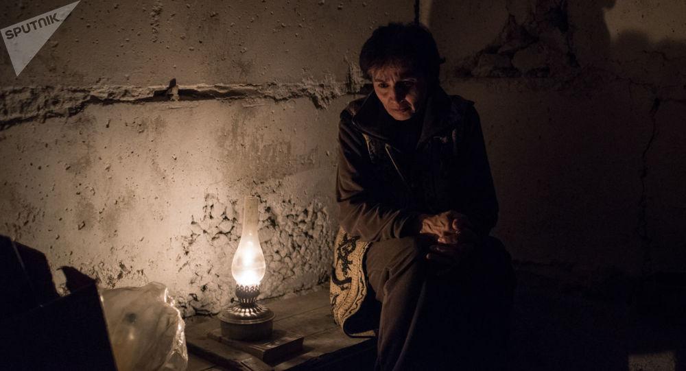 Photo of Որտե՞ղ թաքնվել հարկ եղած դեպքում. ողջ ճշմարտությունը երևանյան ապաստարանների մասին