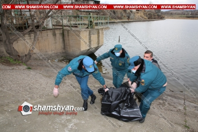 Photo of Նոր մանրամասներ՝ այսօր Երևանյան լճում հայտնաբերված դիակի մասին. սպանվածը մի քանի օր որպես անհայտ կորած որոնվոմ էր. 4 հոգի ձերբակալվել է