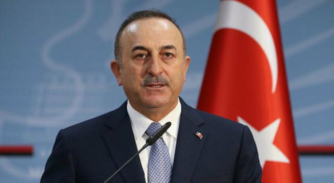 Photo of Թուրքիայի ԱԳ նախարար. «Մեր դուռը Հայաստանի համար էլ է բաց»