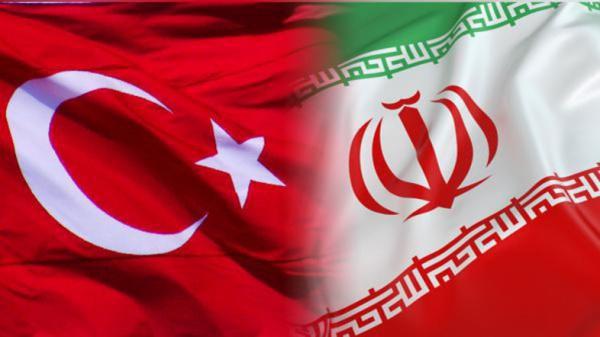 Photo of Новый кризис в турецко-иранских отношениях