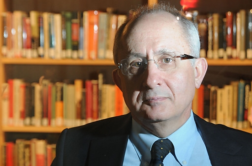 Photo of Թաներ Աքչամը տեղեկացրել է, որ ապրիլին լույս կտեսնի ցեղասպանության մասին թուրք հեղինակի նոր գիրքը