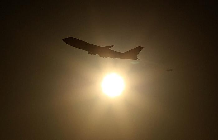 Photo of Բանակցություններ են ընթանում, որպեսզի օդանավը վերադառնա Երևան․ Ավինյանը՝ «անհետացած» ինքնաթիռի մասին