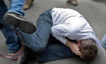 Photo of Արտակարգ դեպք Արարատի մարզում. 12-րդ դասարանի աշակերտը գլխով հարվածել է դպրոցի տնօրենի քթին