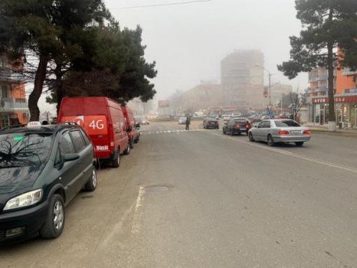 Photo of ՄՏՍ-ը սկսել է բջջային կապ տրամադրել ԼՂՀ տարածքում