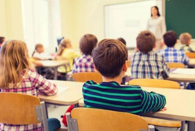 Photo of Քննարկում` սահմանամերձ կամ բարձրլեռնային բնակավայրերի դպրոցներ ուսուցիչների գործուղման վերաբերյալ