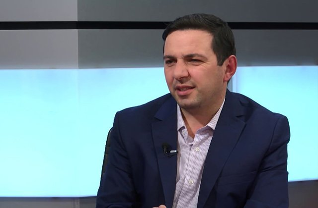 Photo of «Кочарян хочет прийти к власти, занять пост премьер-министра. Но вопрос в том, как он может прийти, есть ли у него такие ресурсы или их нет?»