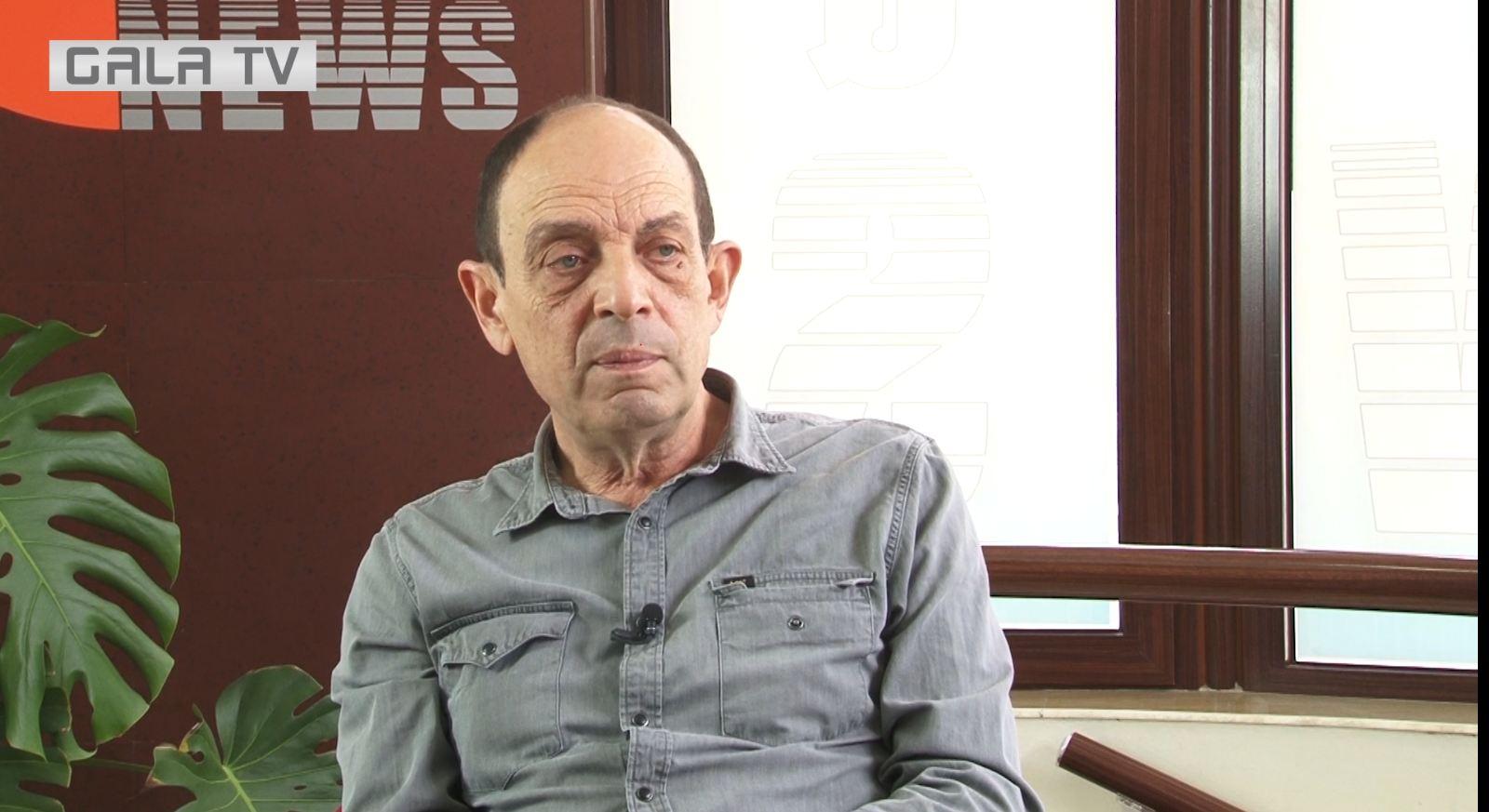 Photo of «Եթե մենք նպատակ չենք դնում Շուշին վերադարձնելու, ուրեմն իմացեք՝ Հայաստան չի լինելու». Ավետիք Իշխանյանը՝ «Կարևորի մասին»
