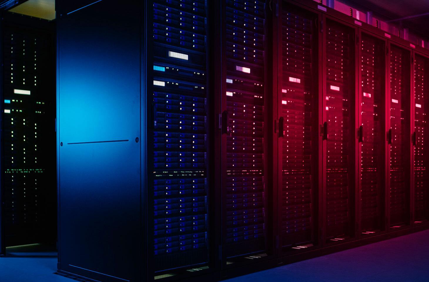 Photo of Злоумышленники активно эксплуатируют уязвимости в атаках на сервера MS Exchange по всему миру