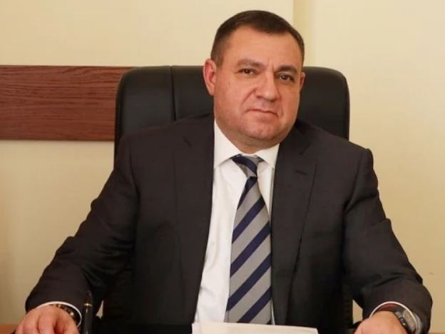 Photo of Վարդազարյանի՝ 2020-ի հայտարարությունը քաղաքական էր, և մտահոգություն կա, որ շարունակական կլինի. Մակունց