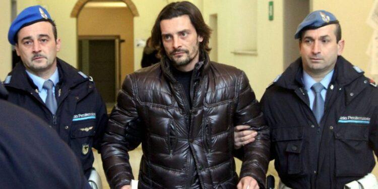 Photo of Ռոմայի նախկին ֆուտբոլիստը ազատազրկվել է՝ մարիխուանա աճեցնելու համար