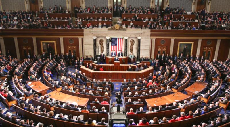 Photo of Комиссия Палаты представителей США потребовала от Азербайджана освободить армянских пленных