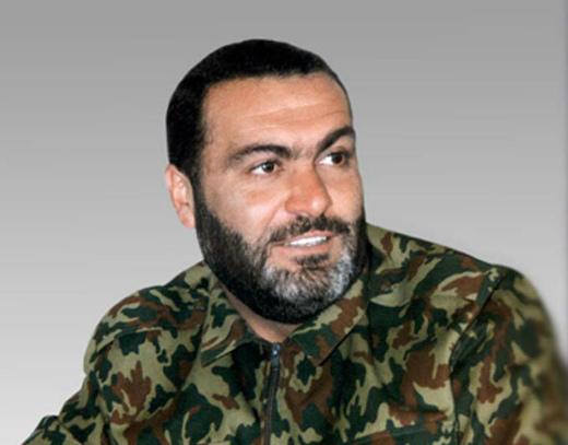 Photo of Այսօր Հայաստանի և Արցախի հերոս, Սպարապետ Վազգեն Սարգսյանի ծննդյան օրն է