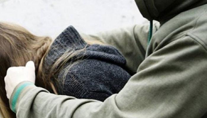 Photo of Ամուսինը երկտող է ստացել կնոջ դավաճանության մասին ու պարբերբար ծեծել. կինն ինքնասպան է եղել
