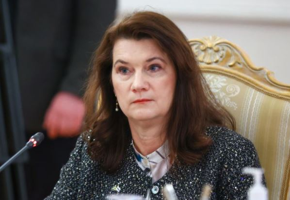 Photo of Действующий председатель ОБСЕ посетит Армению