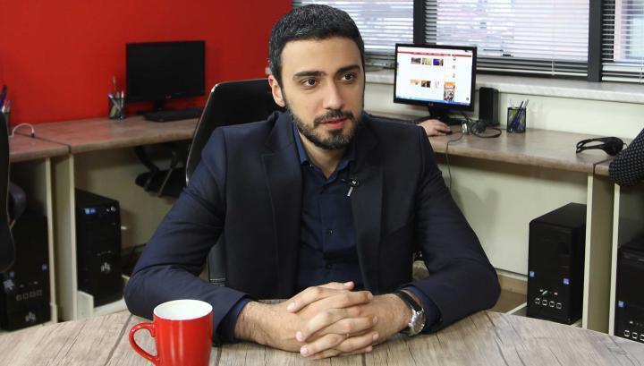 Photo of Юрист: В Армении больше никогда не будет уголовного преследования по статье 300.1