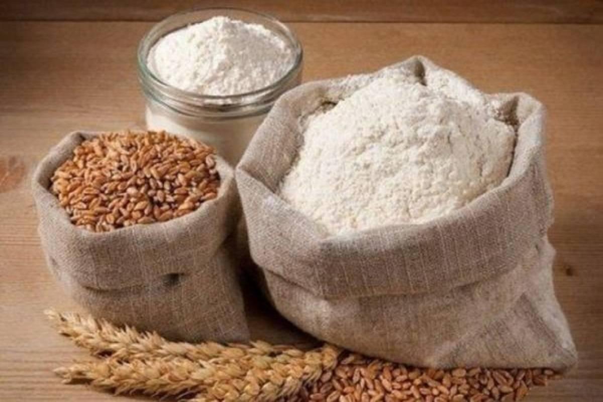 Photo of Ռուսաստանը թանկացրել է ցորենի մաքսատուրքերը, Վրաստանն անցնում է այլ շուկաների