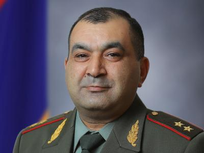 Photo of Тиран Хачатрян обратился в Административный суд