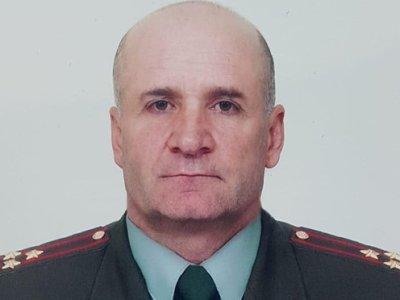 Photo of Вице-губернатор Вайоцдзорской области Армении ушел в отставку и присоединился к заявлению Генштаба