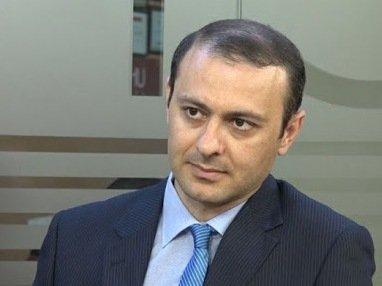 Photo of ՀՀ ԱԽ քարտուղար. Պատերազմի 4-րդ օրը Անվտանգության խորհրդի նիստում ոչ ոք չի առաջարկել դադարեցնել պատերազմը