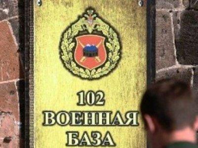 Photo of Նոր մանրամասներ Գյումրու ռուսական ռազմաբազայի ծառայողի ու նրա կնոջ վրա հարձակումից
