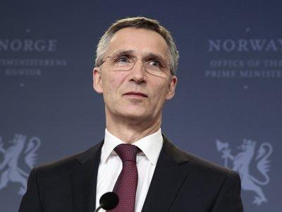 Photo of Генсек НАТО заявил, что у него «серьезные опасения» по поводу действий Турции