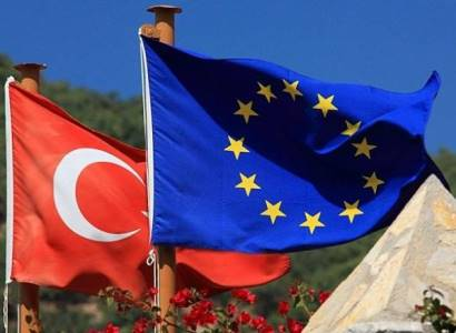 Photo of ЕС призывает Турцию «срочно» возобновить прием мигрантов из Греции