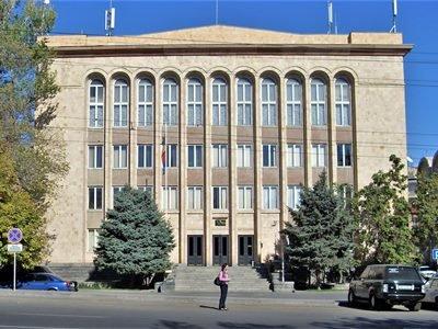 Photo of Սահմանադրական դատարանը հրապարակեց ՔՕ 300.1-րդ հոդվածի հակասահմանադրական ճանաչելու մասին որոշումը