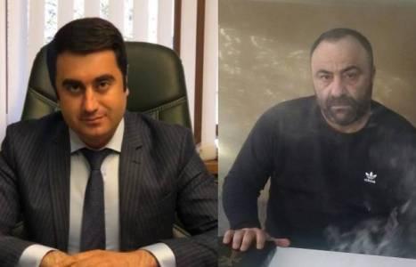 Photo of Убивший азербайджанца в России Арман Аракелян передан Армении