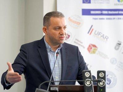 Photo of Министр экономики анонсировал приход крупной шведской компании на армянский рынок
