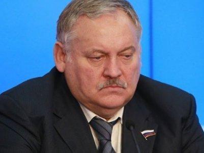 Photo of Депутат Госдумы России: История с «Искандером» в Армении началась еще в 2018 году