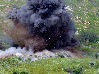 Photo of В Агдаме на мине подорвался азербайджанский чиновник