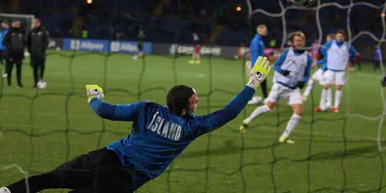 Photo of Իսլանդիայի ֆուտբոլի ֆեդերացիան շնորհավորել է Հայաստանի հավաքականին