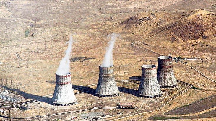 Photo of «Весть о внеочередных выборах заглушила весть о возможном закрытии атомной электростанции»