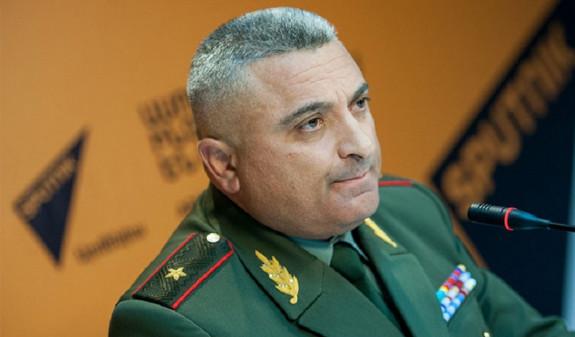 Photo of Անդրանիկ Մակարյանից բացի որպես մեղադրյալ է ներգրավվել նաև զորամասի հրամանատարը. Փաստինֆո