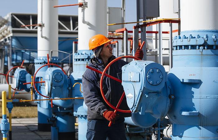 Photo of Армения в течение 3 недель будет получать российский газ через Азербайджан