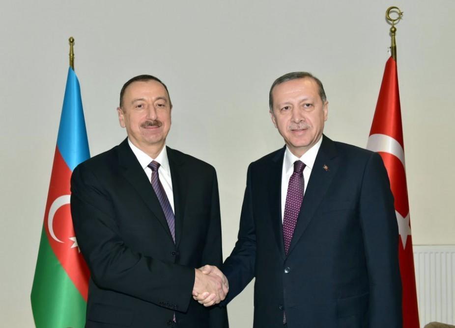 Photo of Թուրքիայի, ավելի ճիշտ՝ Էրդողանի ձեռքերը գնալով երկարում են