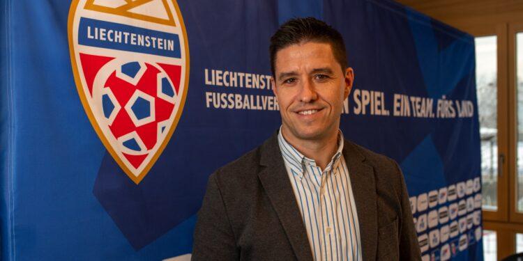 Photo of Հայերը ֆավորիտ են. Լիխտենշտեյնի հավաքականի գլխավոր մարզիչը՝ Հայաստանի հետ խաղի մասին