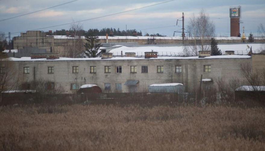 Photo of «Давление начинается с первых минут». Что ждет Алексея Навального в колонии