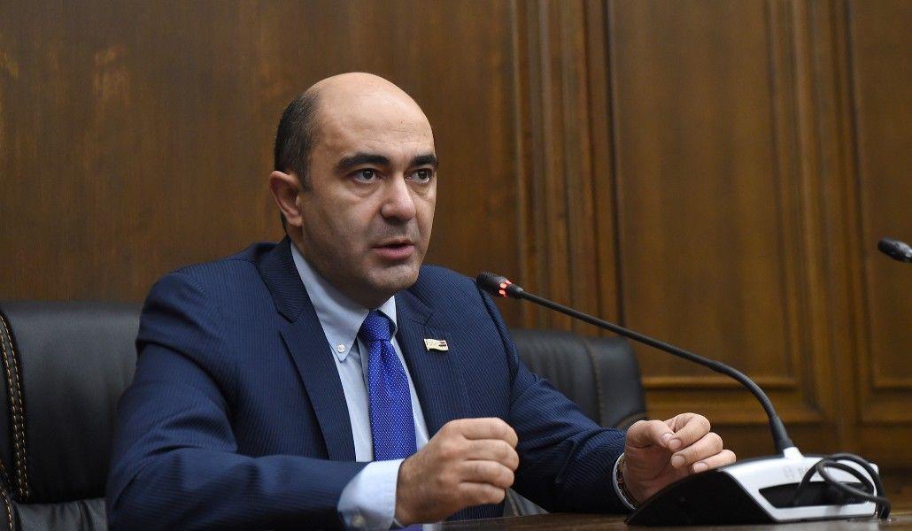 Photo of «Greek Times»-ը զգուշացնում է, որ Ադրբեջանը Թուրքիայի հետ միասին պատրաստվում են նոր պատերազմի. Է. Մարուքյան
