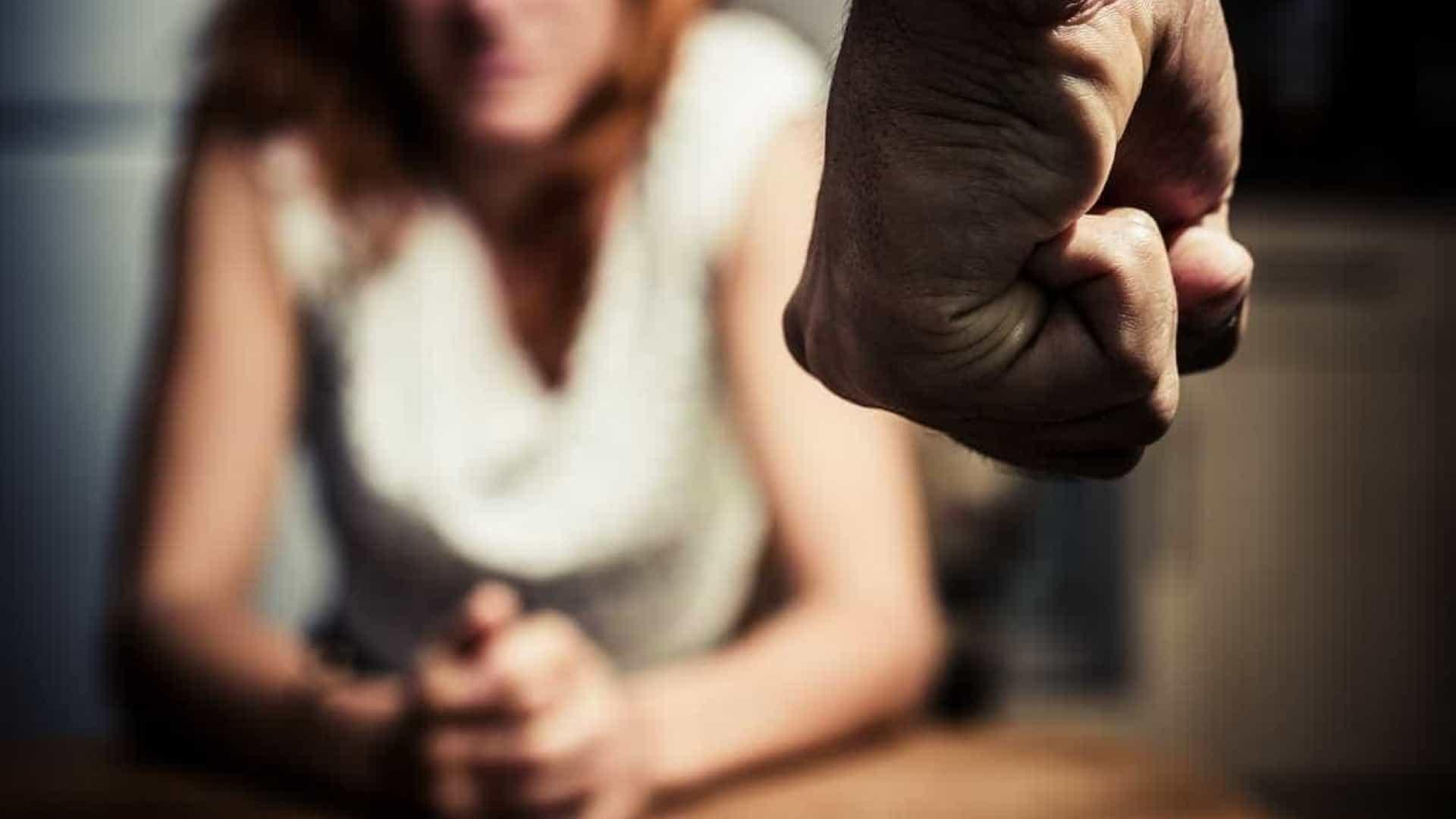 Photo of Տղամարդուն մեղադրանք է առաջադրվել՝ 47-ամյա կնոջն աշխատանքային թրաֆիքինգի ենթարկելու համար