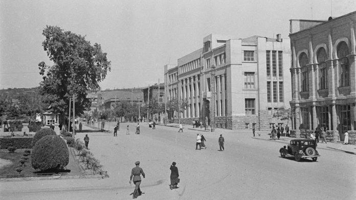Photo of Հայաստանի բնակչությունը 1926-ին. ԽՍՀՄ առաջին մարդահամարը