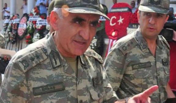 Photo of Զոհված թուրք գեներալը կանգնած է եղել Բայրաքթարների ստեղծման ակունքներում