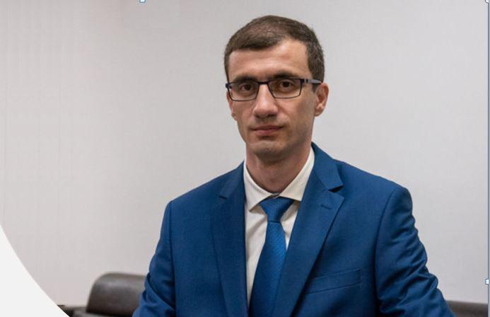 Photo of ՀՀ աշխատանքի և սոցիալական հարցերի նախարար Մեսրոպ Առաքելյանի հաշվետվությունը՝ պաշտոնավարման 100 օրվա ընթացքում իրականացված աշխատանքների վերաբերյալ