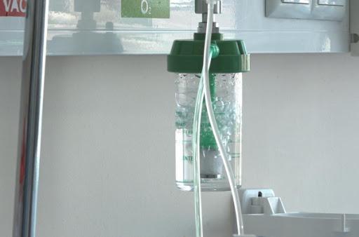 Photo of Ստեփանակերտում 1 օրում շմոլ գազի թունավորման մի քանի դեպք է գրանցվել