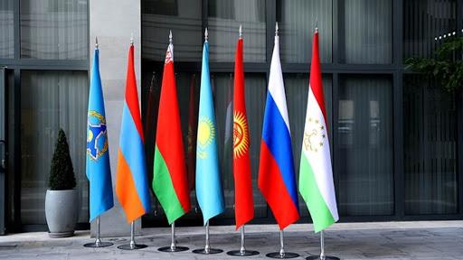 Photo of Совместное заявление государств-членов Организации Договора о коллективной безопасности