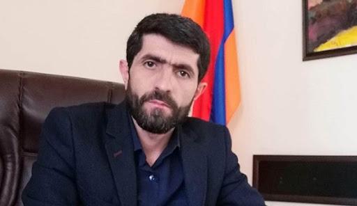 Photo of «Թավիշը պրծավ». Ավանի փոխթաղապետը վիրավորական արտահայտություններ է հնչեցրել ՄԻՊ-ի հասցեին