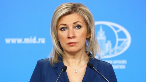 Photo of ՌԴ-ն պատրաստ է օժանդակել ՀՀ և Ադրբեջանի միջև կայուն խաղաղության հաստատմանը