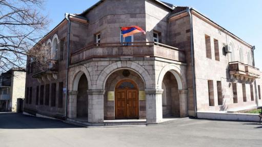 Photo of Արցախի դեմ լայնածավալ ագրեսիային հաջորդում են նկրտումները ՀՀ տարածքների նկատմամբ